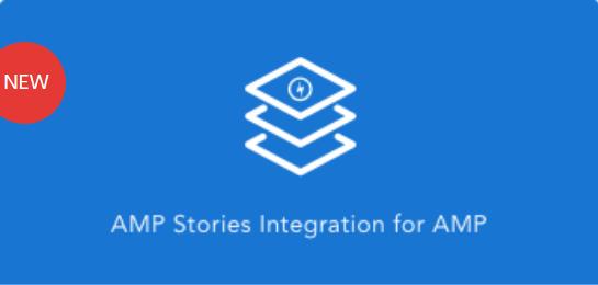 AMP – Stories