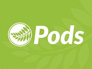Admin Columns Pro – Pods add-on