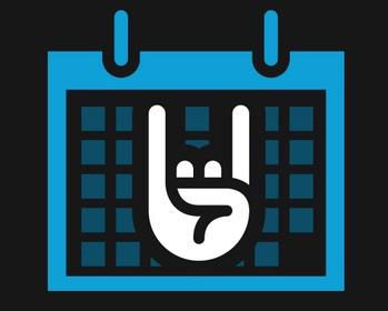Admin Columns Pro – Events Calendar