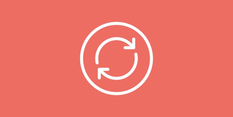 AffiliateWP – Recurring Referrals