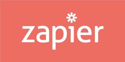 AffiliateWP – Zapier – Automated Tasks