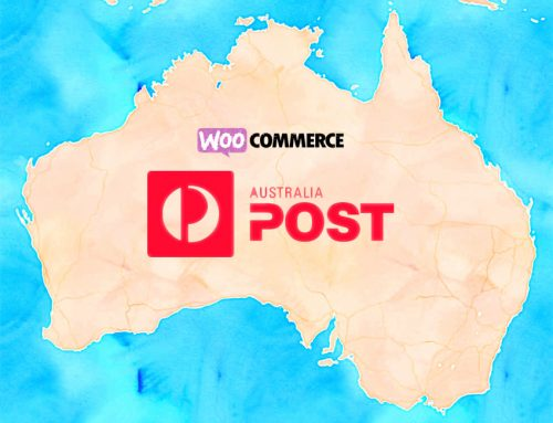 Australia Post WooCommerce Extension PRO (By WPRuby)