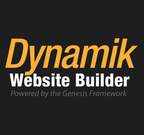 CobaltApps – Dynamik Website Builder (Including All Skins)