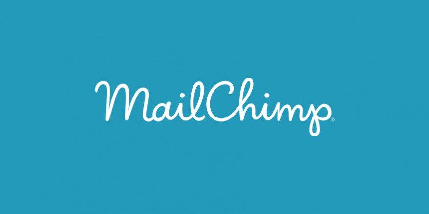 Easy Digital Downloads – MailChimp