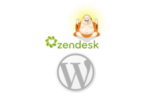 Easy Digital Downloads – Zendesk Support