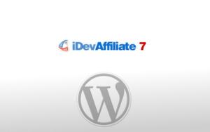 Easy Digital Downloads – iDevAffiliate