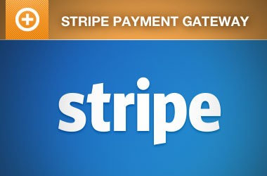 Event Espresso – Stripe Payment Gateway