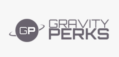 Gravity Perks – Populate Anything