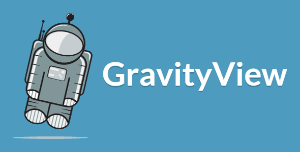 GravityView – The best way to display Gravity Forms...