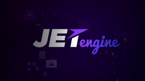 JetEngine –  Everything for Adding & Editing Dynamic...