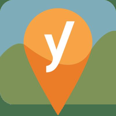 Yoast – Local SEO for WordPress plugin
