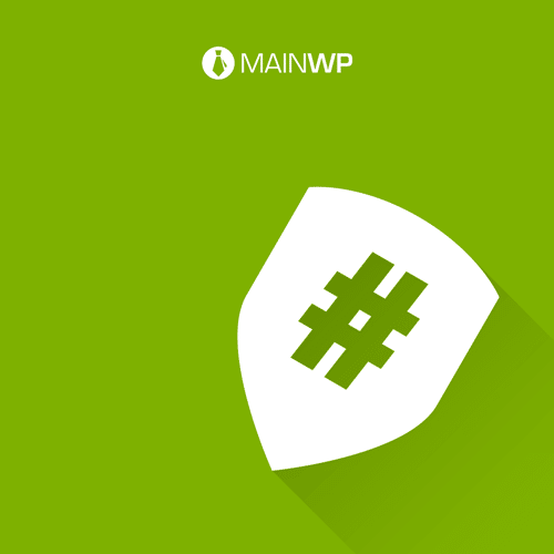 MainWP – Wordfence Extension