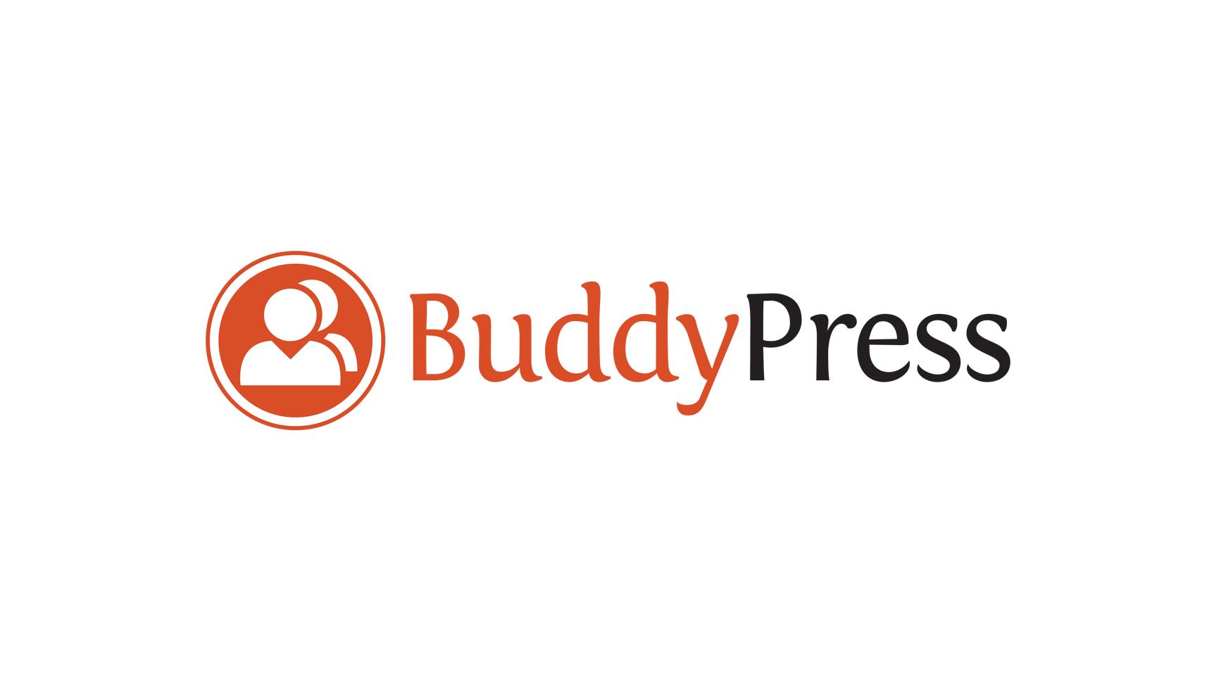 MemberPress – BuddyPress Integration