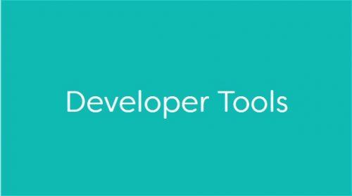 MemberPress – Developer Tools