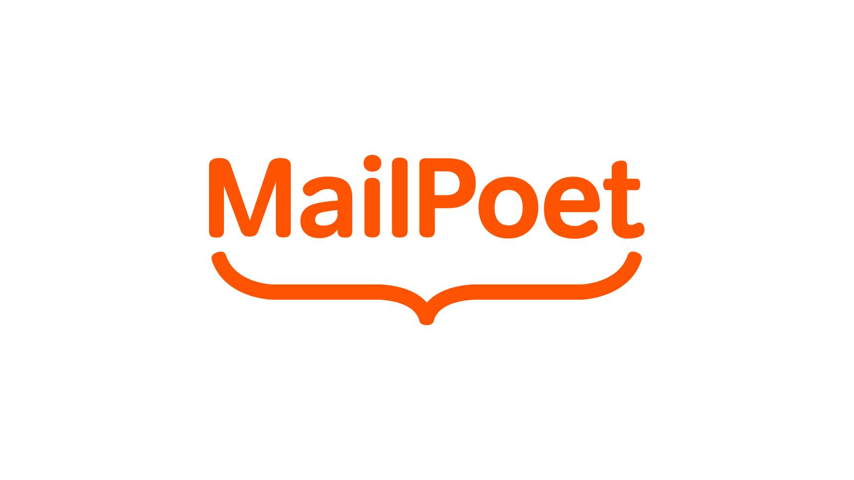 MemberPress – MailPoet