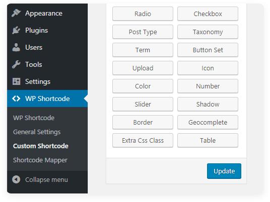 MyThemeShop – WP Shortcode Pro