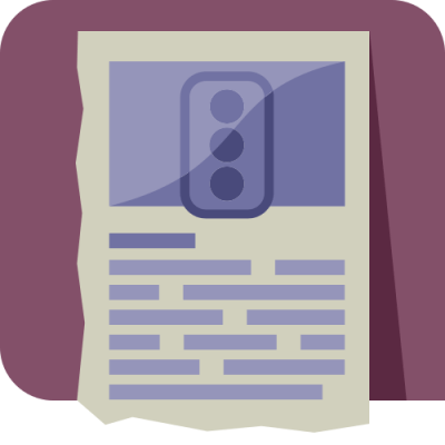 Yoast – News SEO for WordPress plugin