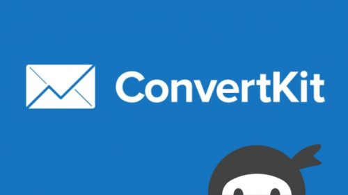 Ninja Forms – ConvertKit