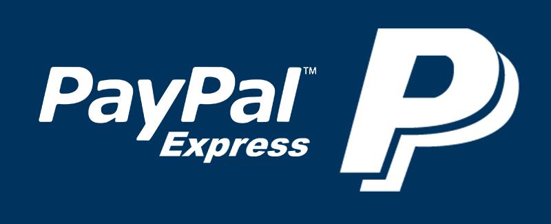Ninja Forms – PayPal Express