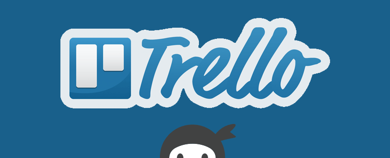 Ninja Forms – Trello