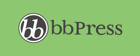 Paid Member Subscriptions – bbPress