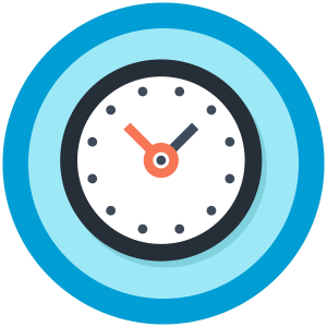 Paid Memberships Pro – Member History Add On