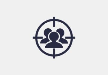 Popup Builder – Advanced Targeting