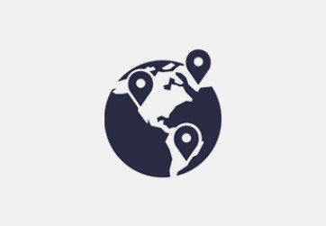 Popup Builder – Geo Targeting