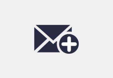Popup Builder – Subscription Plus