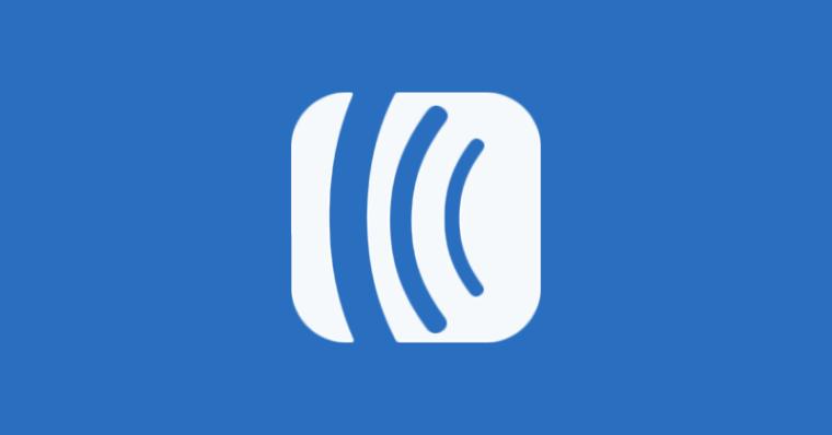 Popup Maker – Aweber Integration