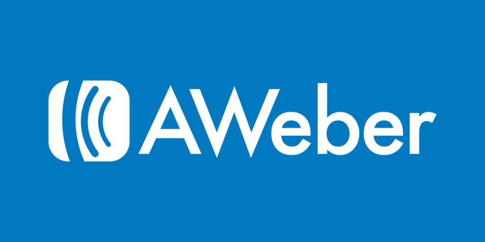 Restrict Content Pro – AWeber Pro