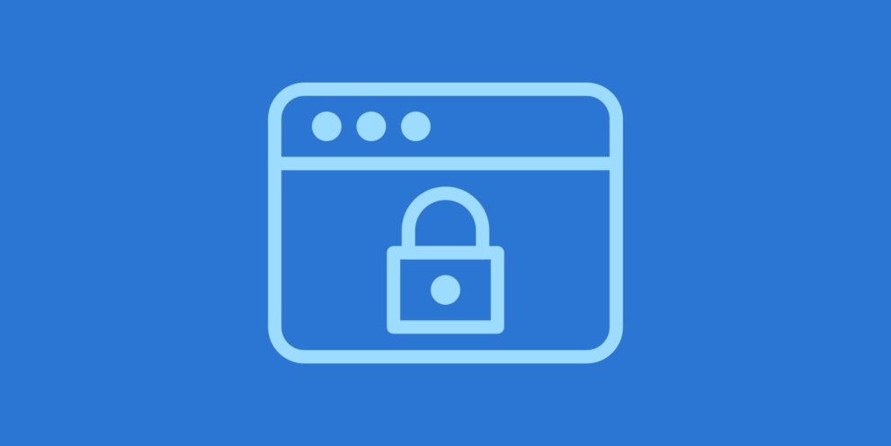Restrict Content Pro – Timelock