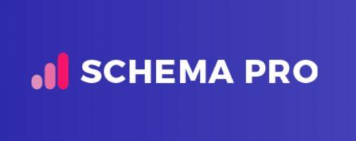 Schema Pro – Schema Markup Made Easy