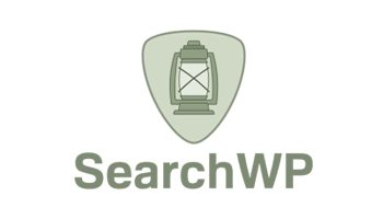 SearchWP – Term Archive Priority