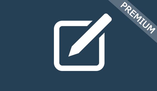 SnapOrbital – LearnDash Notes