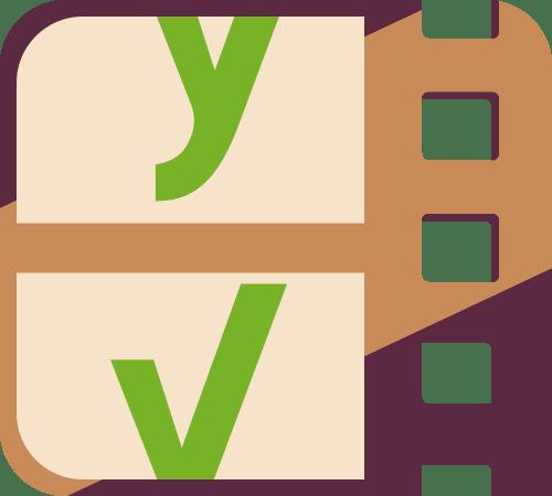 Yoast – Video SEO for WordPress plugin