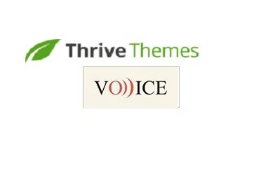 Thrive Themes – Voice
