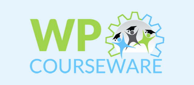 WP Courseware – A Complete Learning Management System