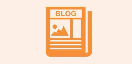 WP OnlineSupport -WP Blog and Widget Masonry Layout