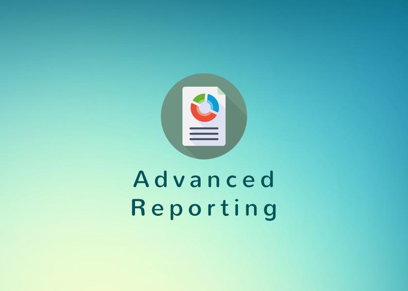 WP Statistics – Advanced reporting