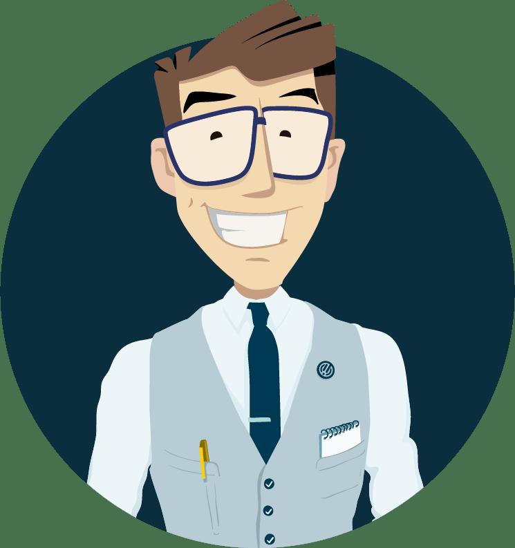 WPMU DEV – Forminator Pro