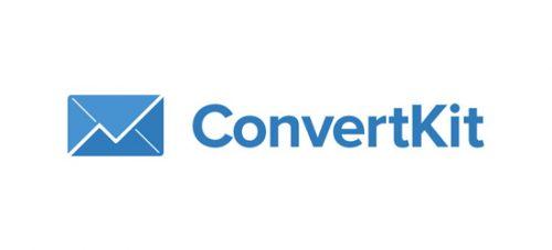 WPfomify – ConvertKit Add-on