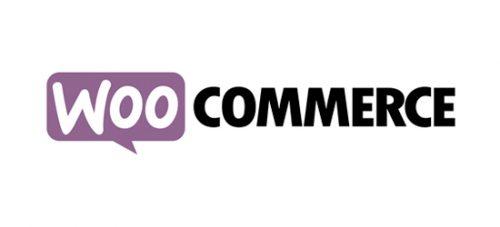 WPfomify – WooCommerce Add-on