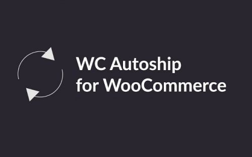 WC Autoship for WooCommerce – Recurring orders that make...