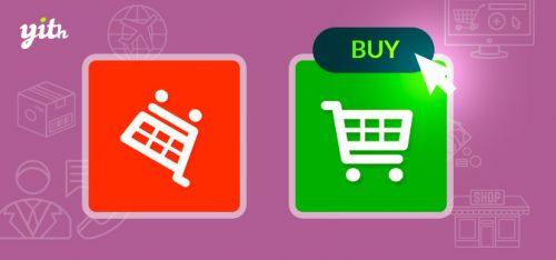 YITH – WooCommerce Recover Abandoned Cart Premium