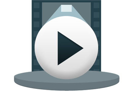 iThemes – DisplayBuddy Video Showcase