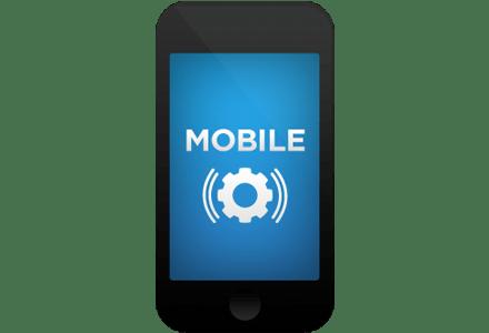 iThemes – Mobile