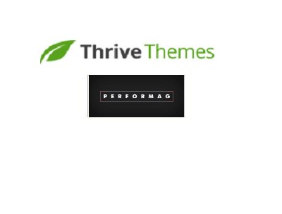 Thrive Themes – Performag