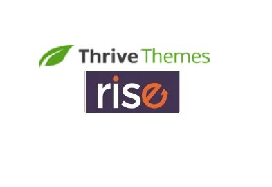 Thrive Themes – Rise