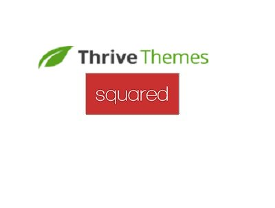 Thrive Themes – Squared